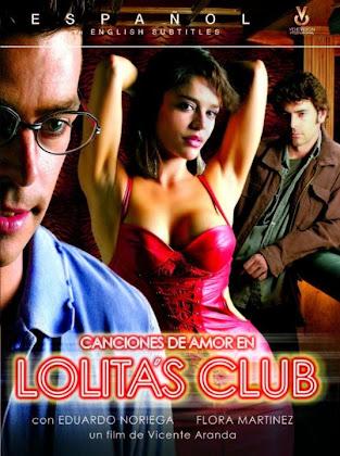 http://1.bp.blogspot.com/-cuPk05jPX6k/VJx_jMWHpzI/AAAAAAAAGOY/hwoAlcPWXgc/s420/Lolita%27s%2BClub%2B2007.jpg