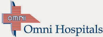 Lowongan-Analis-Laboratorium-OMNI-Hospitals-Group-Agustus-2014-di-jakarta-timur