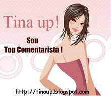 SELINHO TOP COMENTARISTA