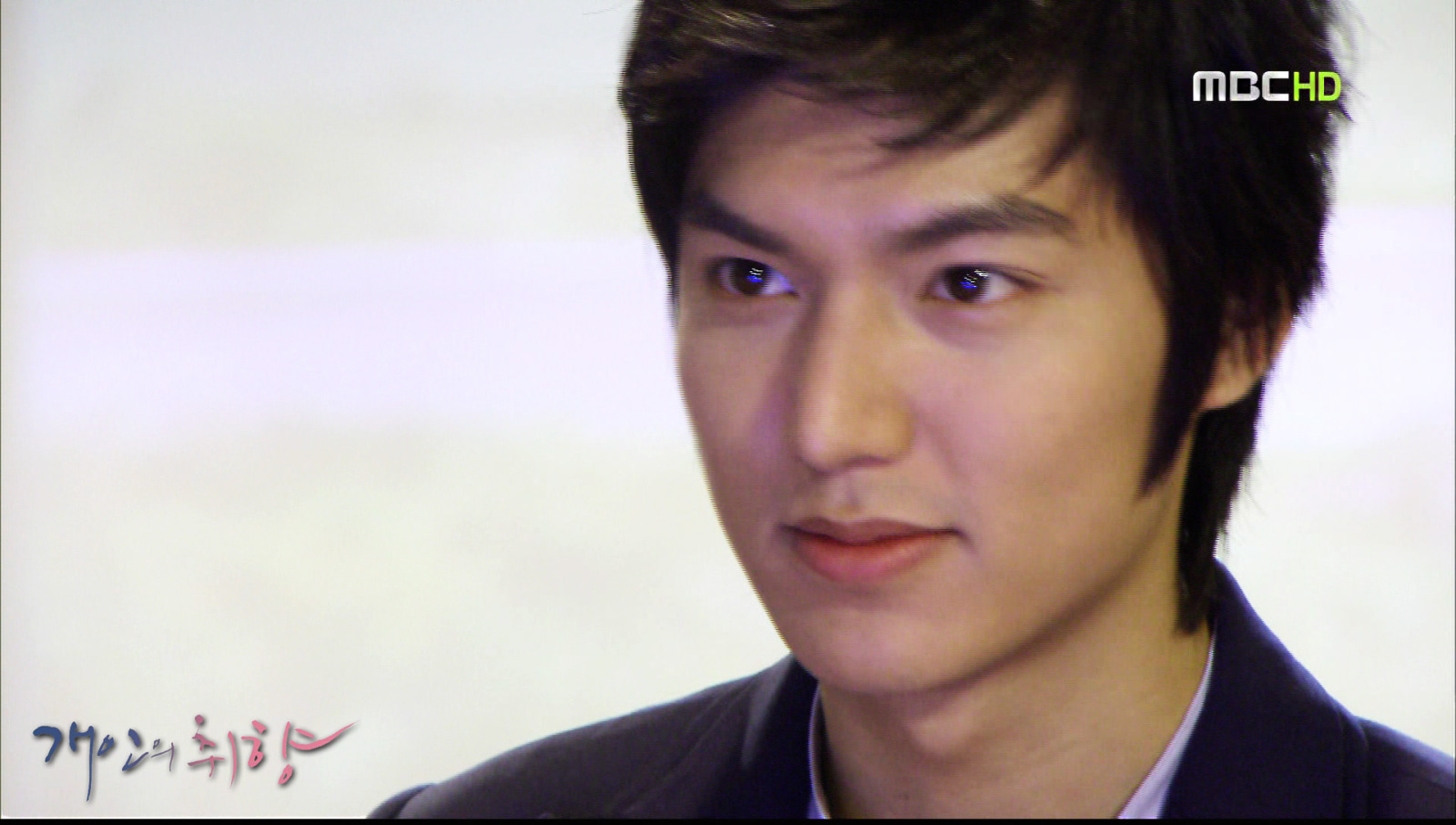 Wallpapers pictures photos foto lee min ho pictures