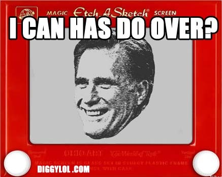 Etch-A-Sketch-Romney%2525255B5%2525255D.