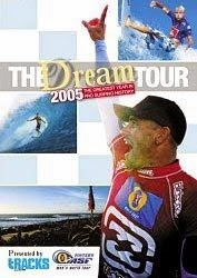 The Dream Tour 2005