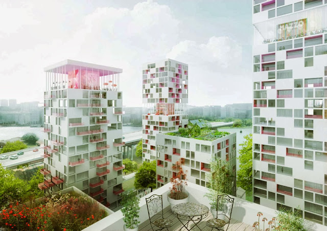 04-SeARCH-Wins-Urban-Renewal-of-Marievik-Competition