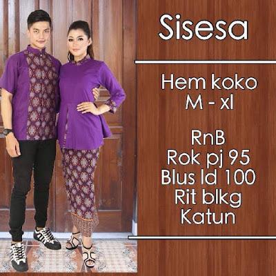 Batik-sarimbit-sisesa-spg-437