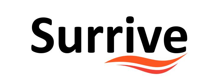 Surrive News