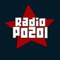 .:: [ Radio Pozol ] ::.