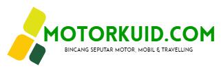 MotorkuID.Com