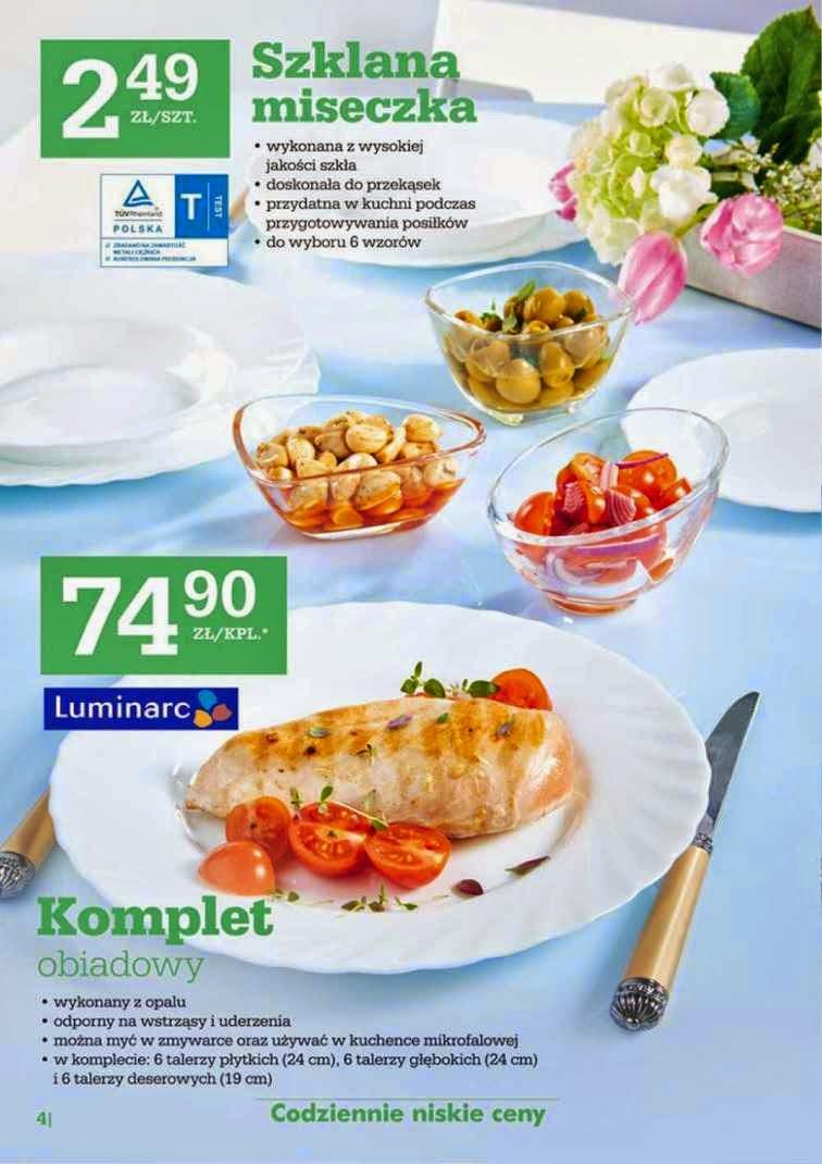 https://biedronka.okazjum.pl/gazetka/gazetka-promocyjna-biedronka-05-03-2015,11966/3/