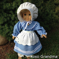 http://xoxograndma.blogspot.com/2015/07/pioneer-memories-free-apron-pattern-for.html