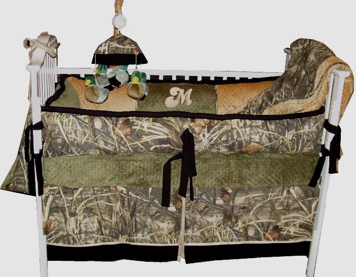 Small Sprouts Advantage Max 4 Camo Baby Items Small Sprouts Baby