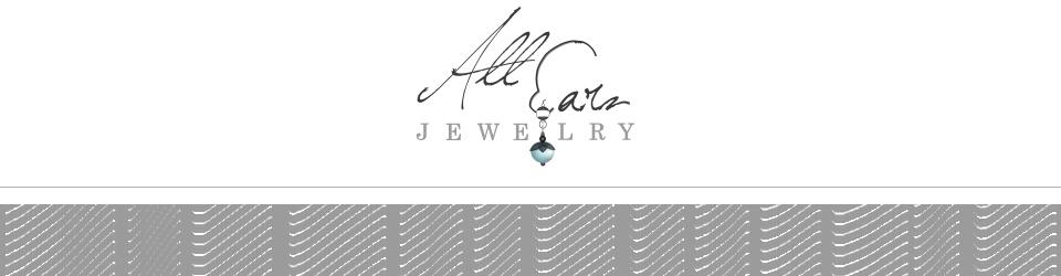 All Earz Jewelry