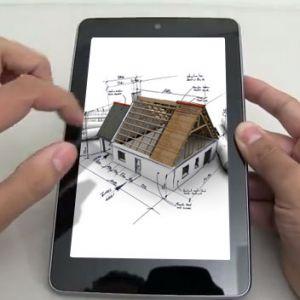 Aplikasi Desain Rumah Hp Gratis