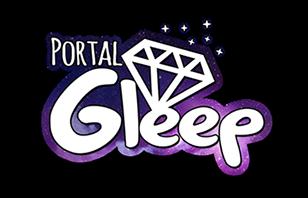 Portal Gleep