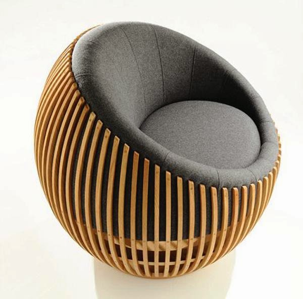 chair furniture contemporary