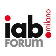 IAB Forum 2011 Milano