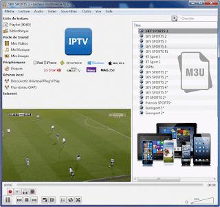 Torrent tv playlist m3u скачать