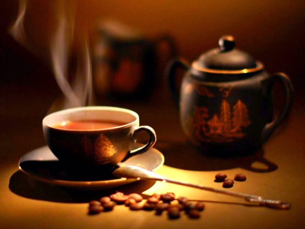 طريقة تحضير القهوة التركية والقهوة التركية بالحليب والقهوة اليمانية بالزنجبيل وقهوة الموكا والقهوة الباردة والقهوة البيضاء