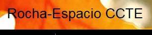 Espacio CCTE Rocha