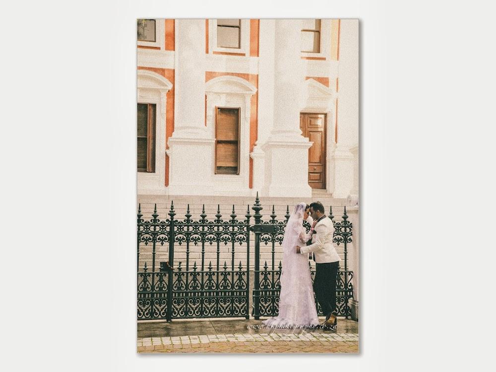 DK Photography Slideshow-1089 Rahzia & Shakur' s Wedding  Cape Town Wedding photographer