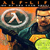 Half Life One PC Game Full Download.