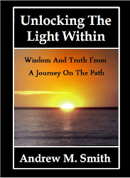 Unlocking The Light Within