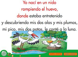 http://primerodecarlos.com/SEGUNDO_PRIMARIA/noviembre/Unidad_4/actividades/cono_unidad4/cancion_aves.swf