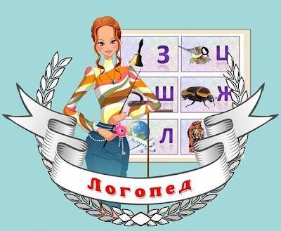 анастасия сергеевна павлюченкова