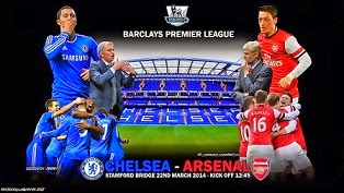 pronostici-chelsea-arsenal
