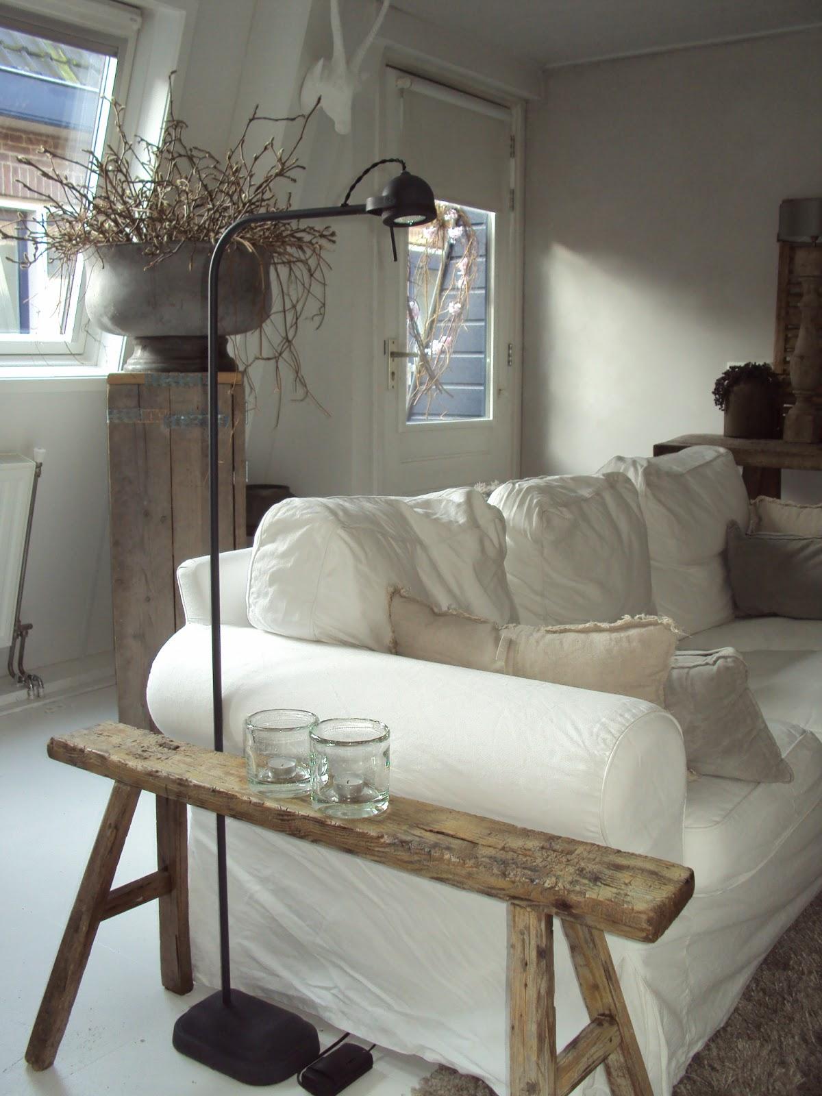 1000+ images about BB: Landelijke decoratie on Pinterest ...