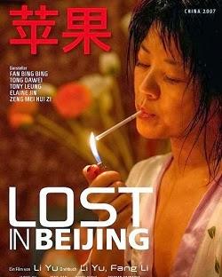 Lạc Lối Ở Bắc Kinh
