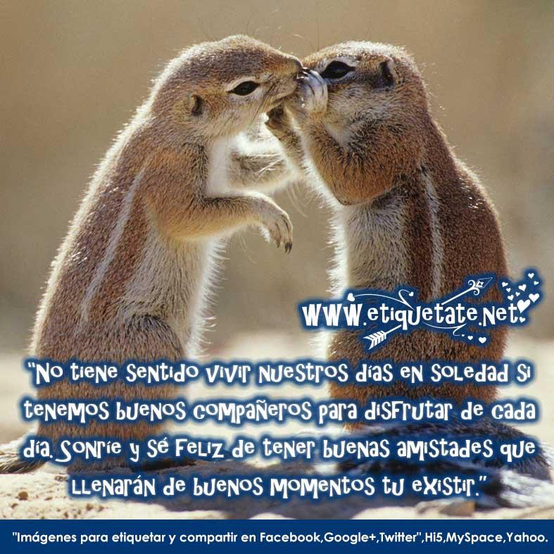 Imagenes whatsapp   Frases de amor   Postales bonitas