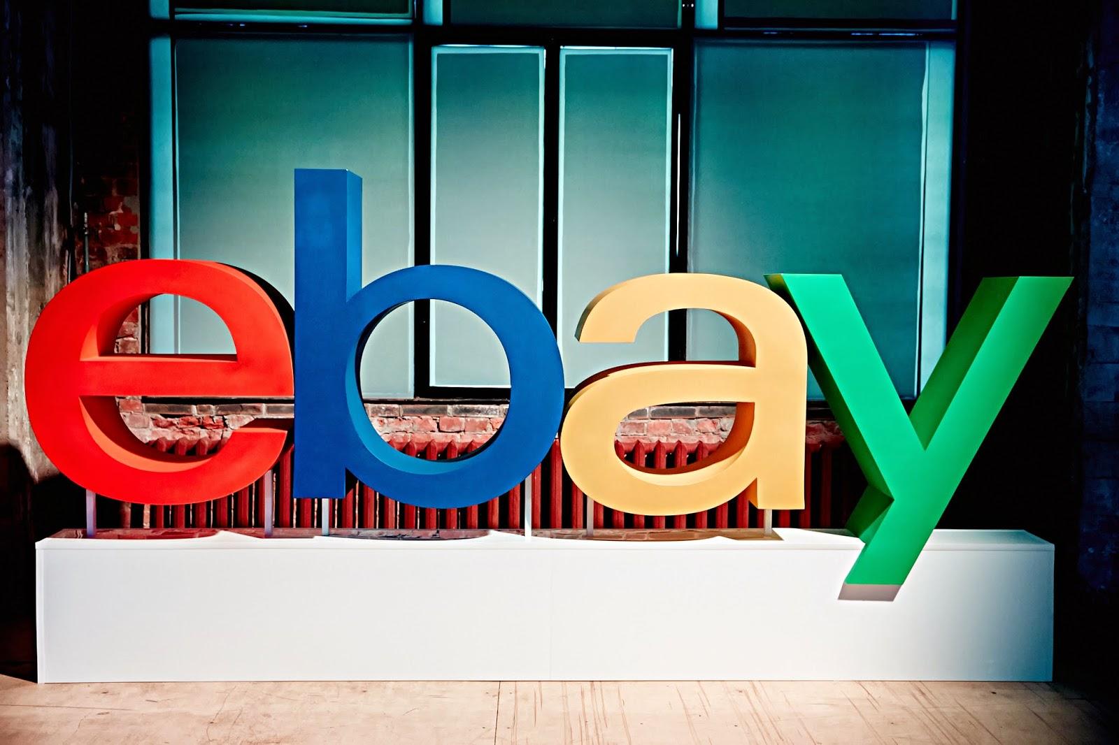 ebay collections, Irina Pavlova blog, Модный блоггер