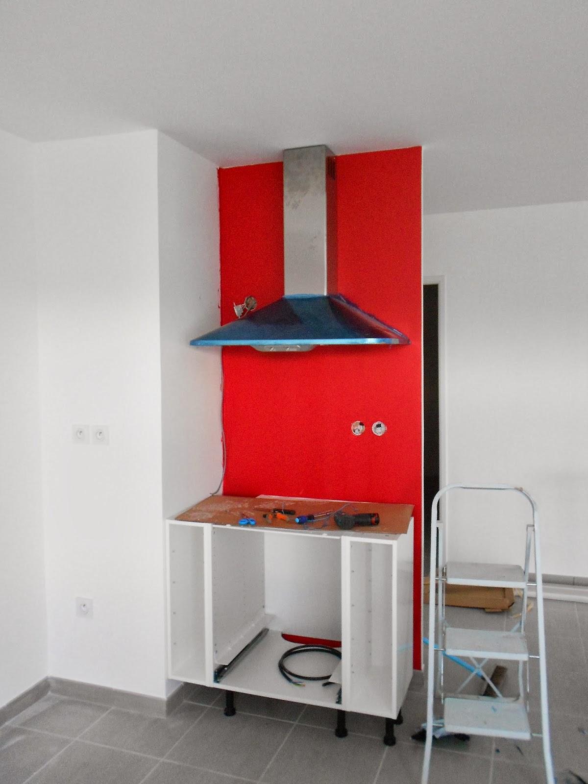 po 39 s cuisine montpellier. Black Bedroom Furniture Sets. Home Design Ideas