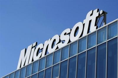 Rumores sobre o Windows RT, Windows Phone, Windows 9 e Windows 10