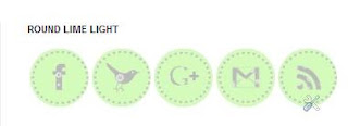 """<img src=""""socialicons.jpg"""" alt=""""Social Icons for Blogs"""">"""