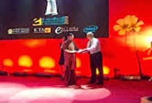 E-Swabhimani Awards- Sri Lanka- 2010