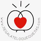 Regals Originals Lleida