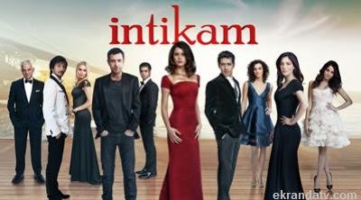 intikam - Dizi - kanal D Canli izle