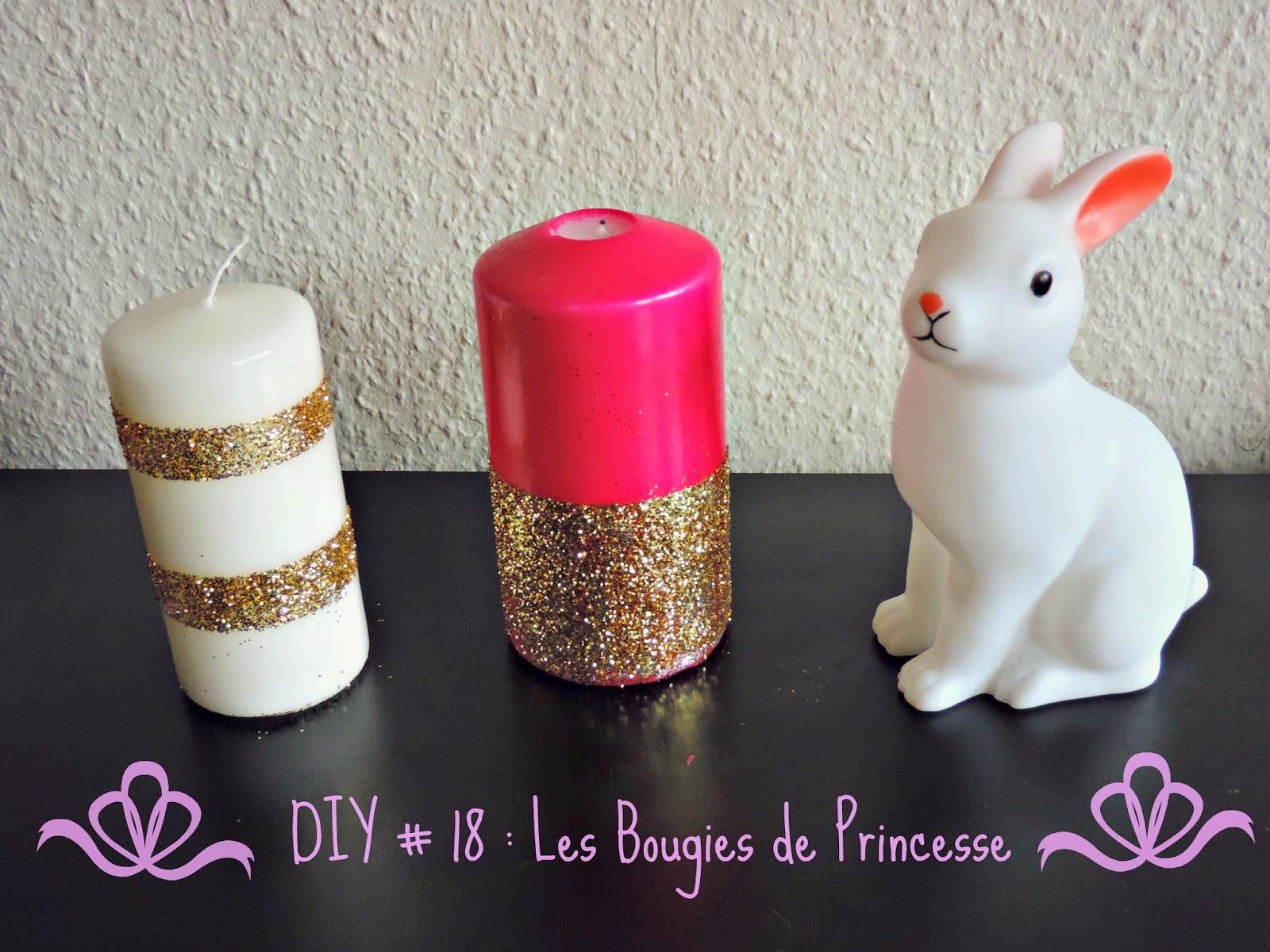 http://mynameisgeorges.blogspot.com/2014/08/diy-18-les-bougies-de-princesse.html