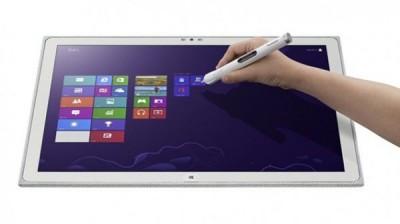 Tablet Termahal Panasonic Siap Meluncur