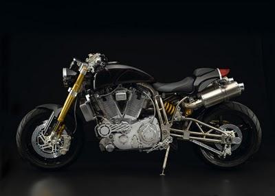 வரலாற்று சிறப்புமிக்க படங்கள் .... Worldsamazinginformation.blogspot.com+Most+expensive+motorcycle+3