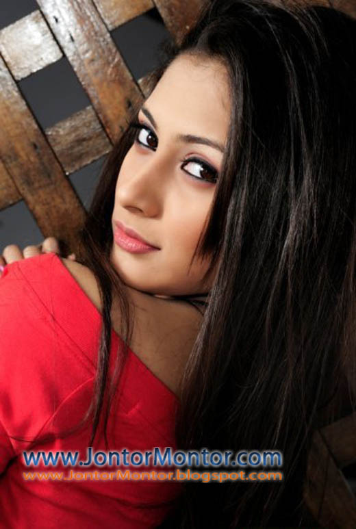 bangladeshi model tinni Search -