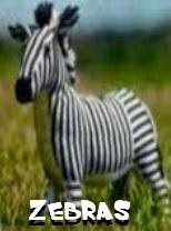 http://animalesdetela.blogspot.com.es/2014/06/zebras-de-tela.html