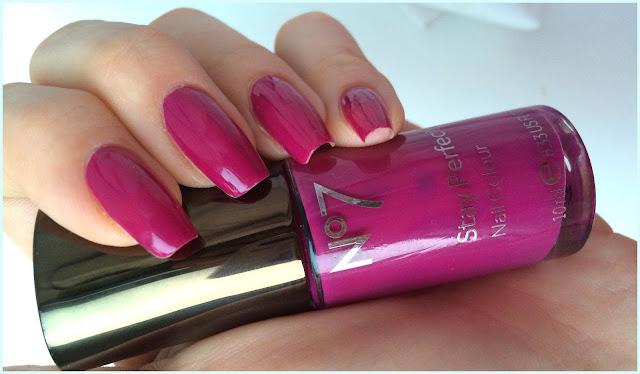no7-foxglove-stay-perfect-nail-polish