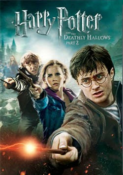 harry potter and the deathly hallows part 2 2011 hindi dubbed brrip 720p watch online and. Black Bedroom Furniture Sets. Home Design Ideas