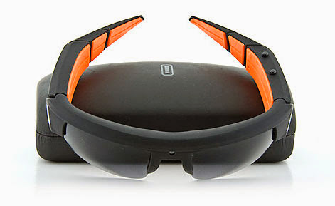 Innovative and Smart Sunglasses Gadgets (15) 6