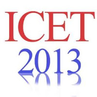 Icet 2013 results counseling for mba mca