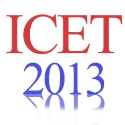 KU ICET 2013 RESULTS | ICET 2013 COUNSELING PHASE 1 2 3