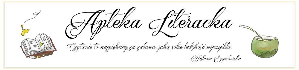 Apteka Literacka