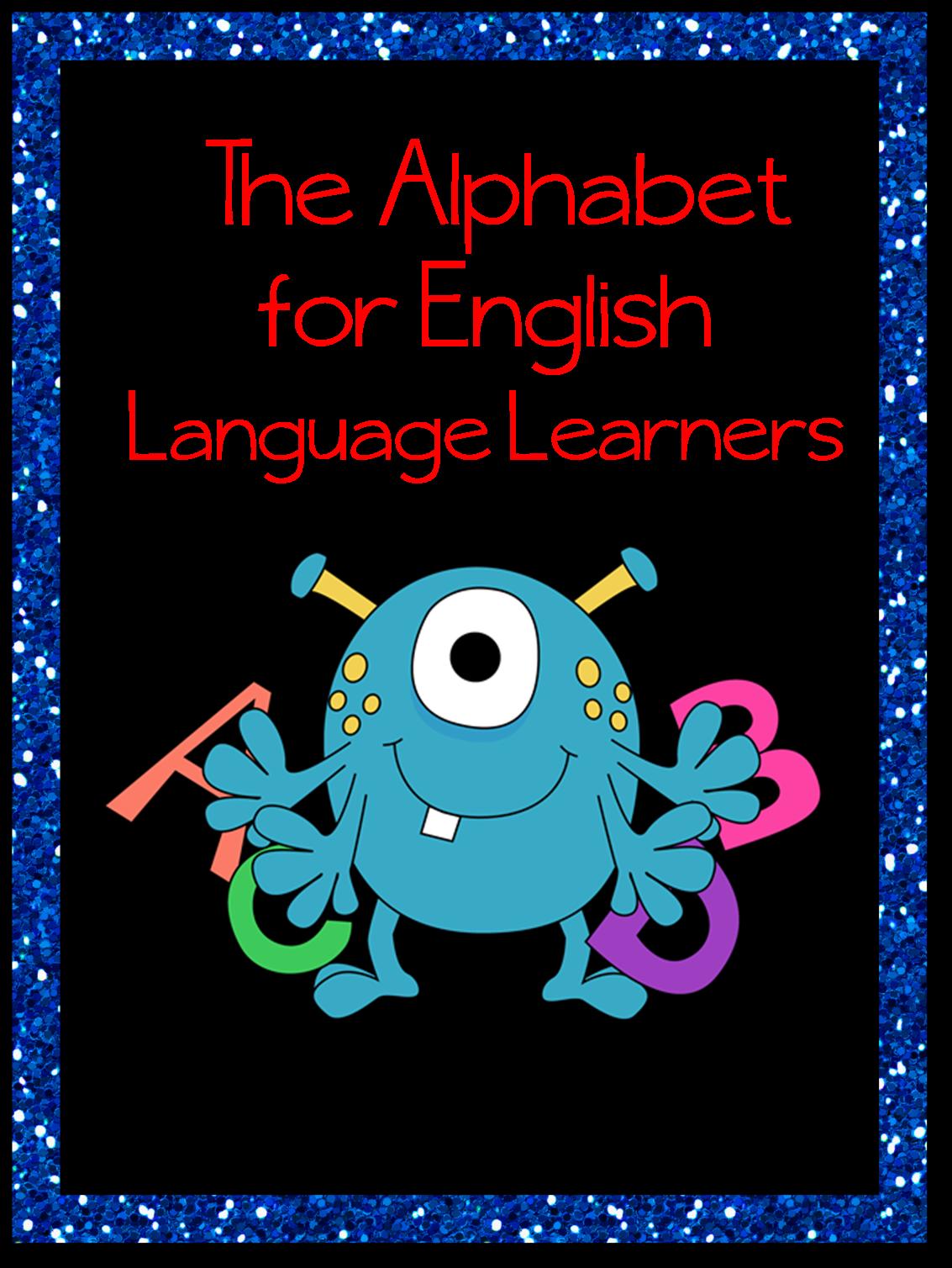 ESL/EFL Preschool Teachers: January 2016